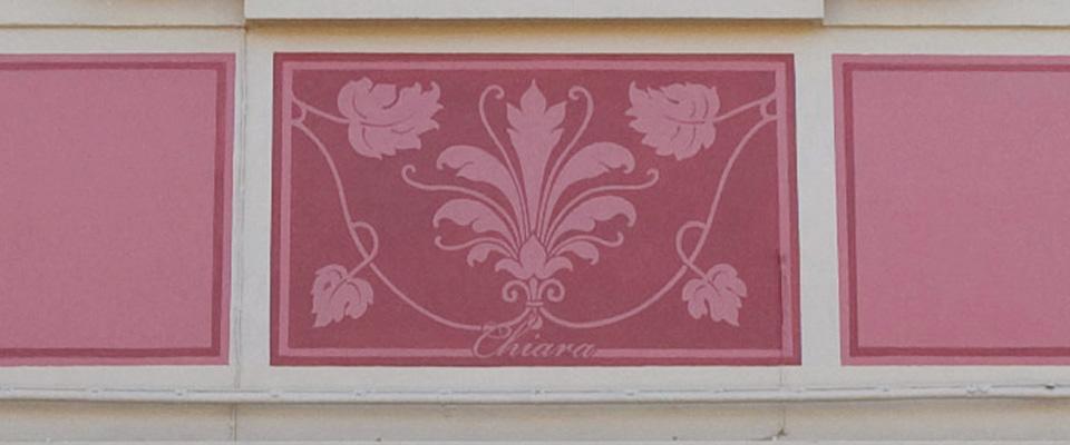 facciata-finestra-dettaglio